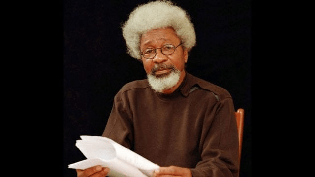 Soyinka, Others Insist On Restructuring