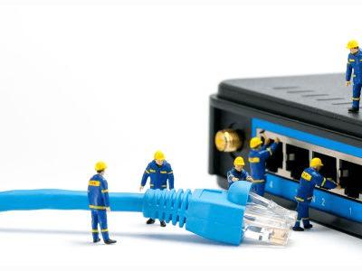 Nigeria Surpasses Broadband Penetration Target by 0.9%