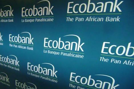 ECOBANK of Fraud! Another manager arraigns by EFCC over N9.2million fraud