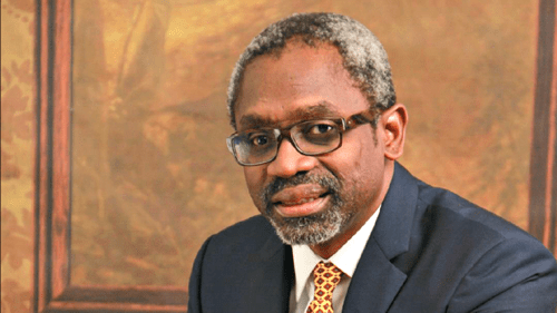 Gbaja: I have comfortable lead to become speaker