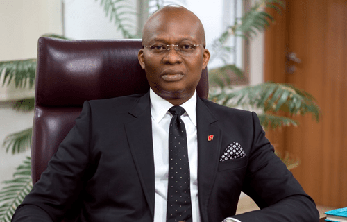 UNIBEN Alumni honours UBA CEO Uzoka, Giwa-Osagie, others
