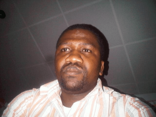 Addide manager defrauds supermarket of N7m, forges NYSC certificate
