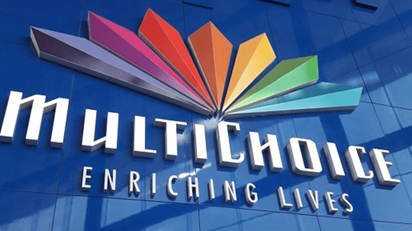 MultiChoice Partners New York Film Academy