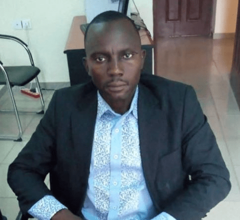 University lecturer arraigned for alleged N19 million fraud
