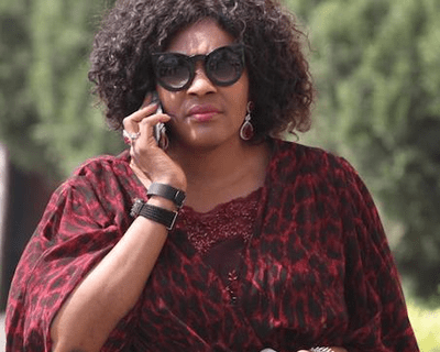 How Ngozi Ekeoma use me to steal N168.5m from FG –Sterling bank staff