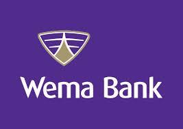 19-year-old hacks into Wema Bank account, steals N4m