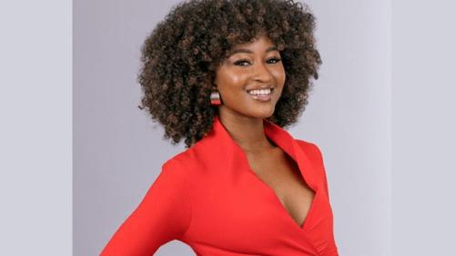 BBNaija 2019: KimOprah is fake, says Isilomo
