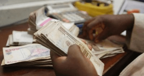 Nigerians spend N730bn on sports betting annually – Report
