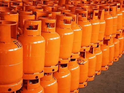 Fake cylinders: LPG advocate warns `bomb-like' explosions may hit Nigerian homes