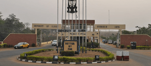 Unilorin professor discovers anti-cancer, anti-TB drugs, seeks commercialization