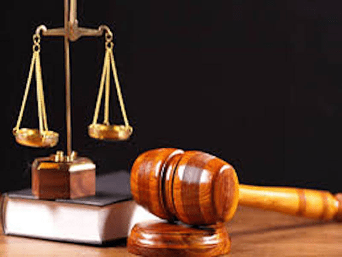 N197m fraud: Prosecution delays arraignment Of Formal Branch Manager Of New generation bank