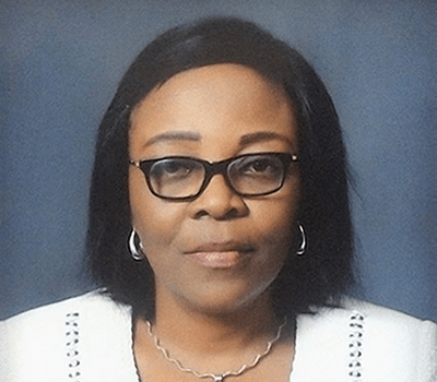 Yaba Psychiatric Hospital CMD, Ogun, in financial misappropriation scandal