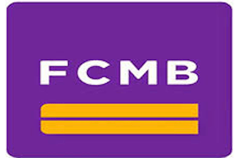 FCMB promises enhanced service delivery