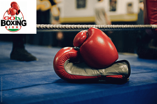 Excitement Builds as GOtv Boxing Night Mini Nears