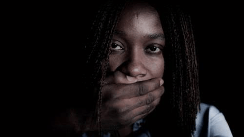 Sex For Grades saga: My life is in danger – BBC journalist, Mordi cries out