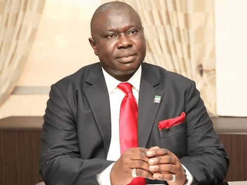 Ex-Lagos Speaker's 'N673m money laundering' case starts afresh Dec 11