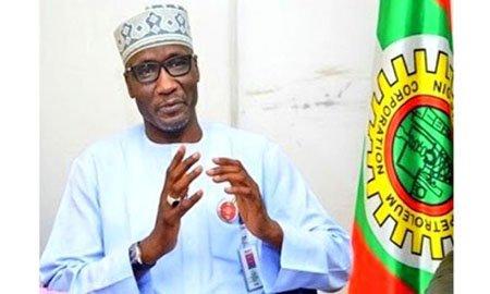 No stolen 48m barrels of crude, ignore reports – NNPC tells Nigerians
