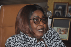 Olowofoyeku reveals forces 'that made us sell ASCON Oil'