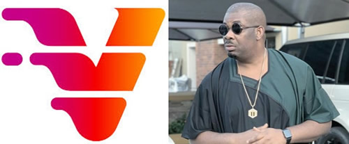 Don Jazzy Dashes Woman 100k After She Lied About VBank