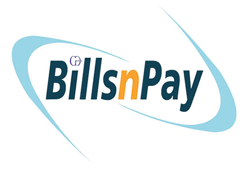 How we have strengthened BillsnPay in Nigeria's ePayment Ecosystem -CWG Plc