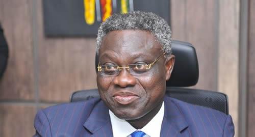 NOVA Merchant Bank's Debut N10bn Bond Oversubscribed By 300%
