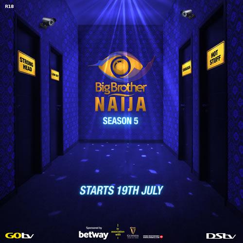 BBNaija 2020: New Housemates Already Quarantined Ahead of July 19
