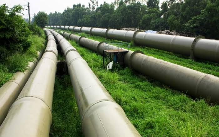 NNPC Records 43% drop in oil pipeline vandalism