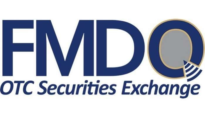 FMDQ turnover increases by 13.66% to N18.72 trillion in July