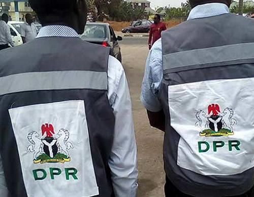 Senate queries DPR for remitting only N44.5bn out of N2.4trn generated