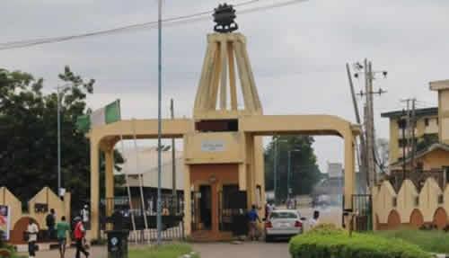The Polytechnic, Ibadan set to commence academic activities