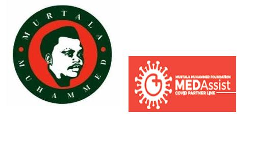 COVID-19: MMF Floats MedAssist Partner Line