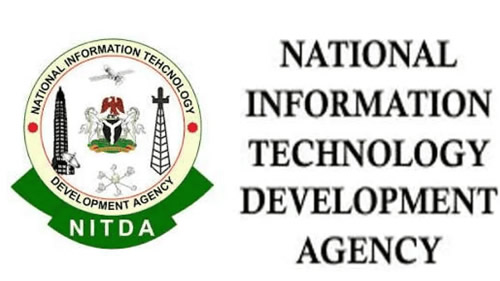 NITDA alerts Nigerians on fake messages circulating via social media