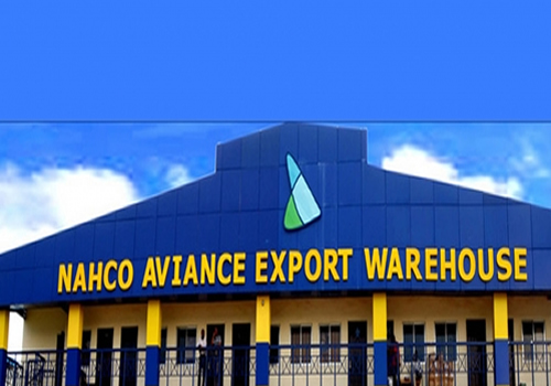 NAHCo Ltd in trouble as ex- workers' terminal benefits turn into saga