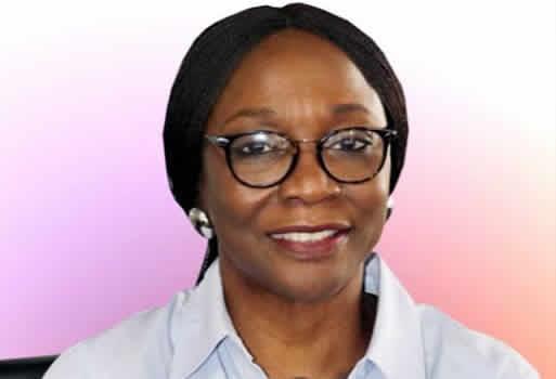 Ogunsola emerges UNILAG acting VC