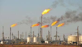 NPDC targets 500,000 LPG production volume daily - Kyari