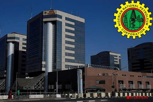 NNPC Records ₦20.36Billion Trading Surplus in July