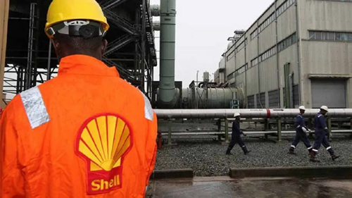 SPDC's oil production hits 514,000 bpd