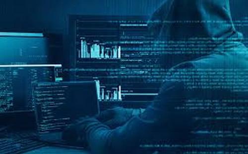 Safer Cyberspace Catalyst For Digital Economy Transformation - DG NITDA