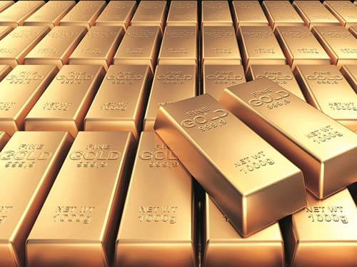 Zamfara Govt, CBN in N5bn gold deal