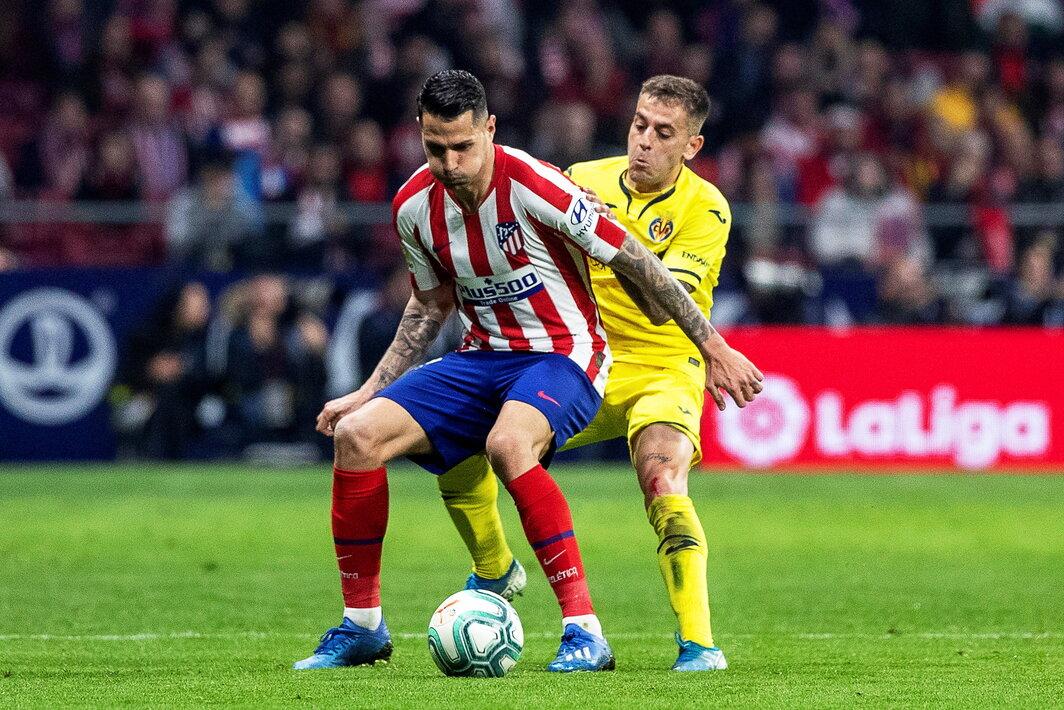 Best of La Liga This Weekend On GOtv