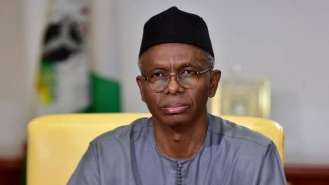 Parents to El-Rufai: Negotiate now before bandits kill our abducted children