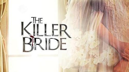 Mystery Telenovela, 'The Killer Bride', debuts on StarTimes