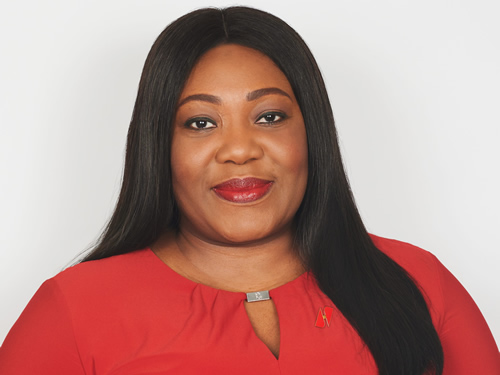 UBA America to facilitate investment, development capital, trade between North America and Africa, says CEO Yomi-Ajayi