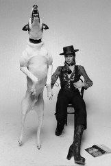 bowie_diamond_dogs_outtake