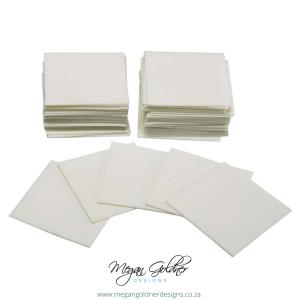MGD Magic Polishing Pads
