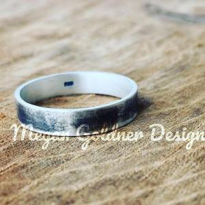 Sterling-silver-rustic-ring