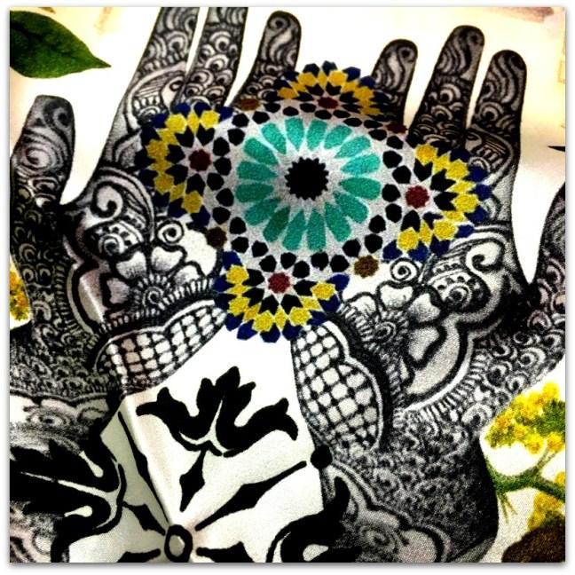 henna-morocco