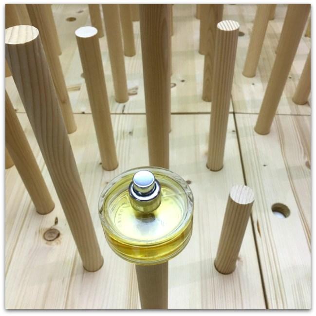 morocco-wood