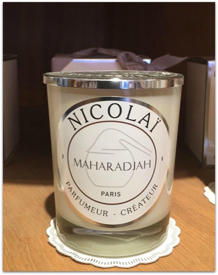 nicolai-maharadhah-candle-blog