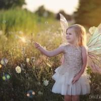 Fairy Mia
